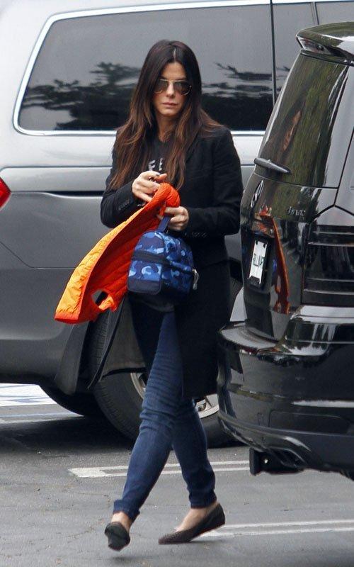 Sandra Bullock / Сандра Баллок 9b86a7eaf51c
