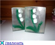 Лёлюшкина шкатулка... с рукоделием - Страница 3 D45917cd02c6t