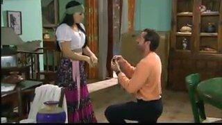 Un refugio para el amor [Televisa 2012] / თავშესაფარი სიყვარულისთვის - Page 4 Ff96731653f6