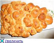 Три способа формовки пирогов 39cb0fcb20c4t