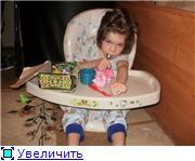 Марише Федотовой нужна Ваша помощь, 6 лет-ДЦП. - Страница 3 16cd198a9050t