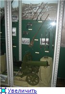 Military museums that I have been visited... B41432f79bdft