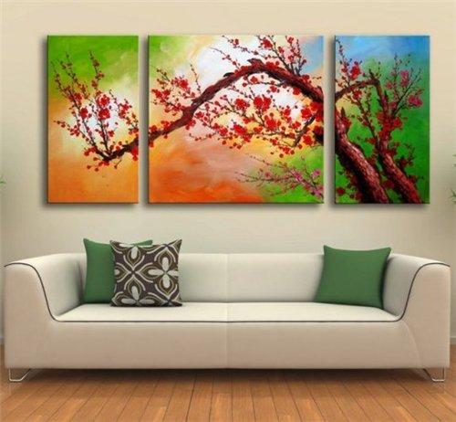 Картины для интерьера - Страница 2 1c337f093736