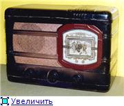 Радиоприемники серии АРЗ. Ea6b2b4fd921t