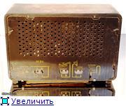 Радиоприемники серии Нева. E0e82677c8c5t