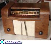 """1937-38 год. Радиоприемник  """"VEFSUPER MD/38"""". (VEF). 2b8c5d3f6f73t"""