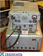 """Радиостанция """"Р-848"""" (Марс). 3f071358b702t"""