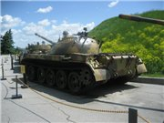Military museums that I have been visited... E2ccdd8504f4t