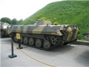 Military museums that I have been visited... 460c5e1eabe0t