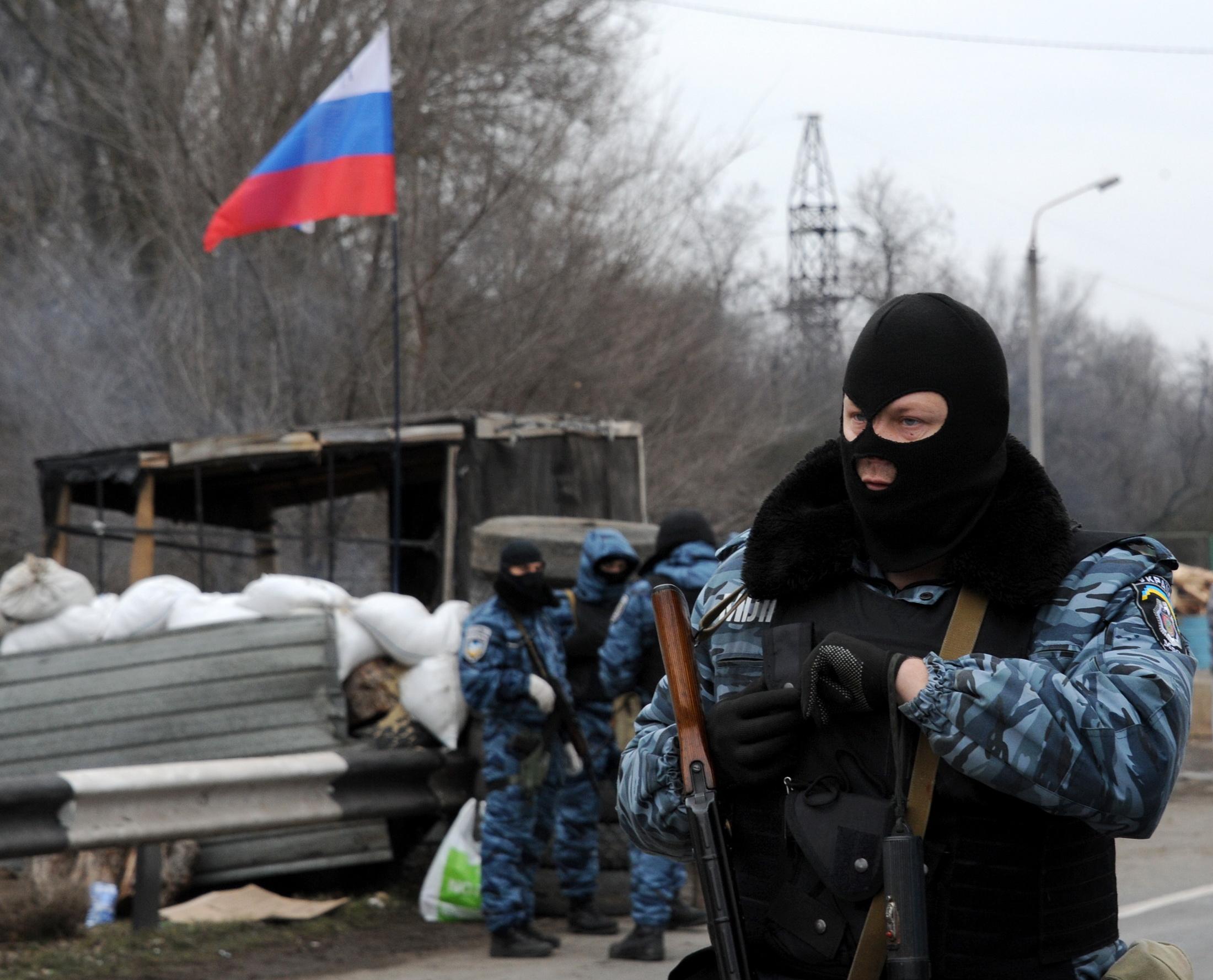 Russia - Rusia y sus conflictos - Página 5 219e95ad4b06