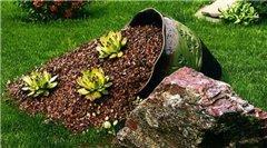 Садово-огородный дизайн  42bfc0c12372t