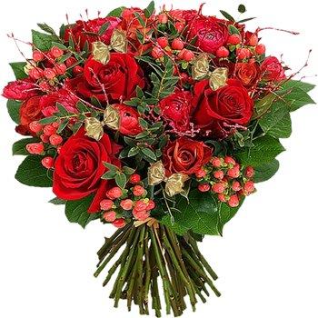 Поздравляем с Днем Рождения Людмилу (DimkinaMama) Fe49fb2b45aat