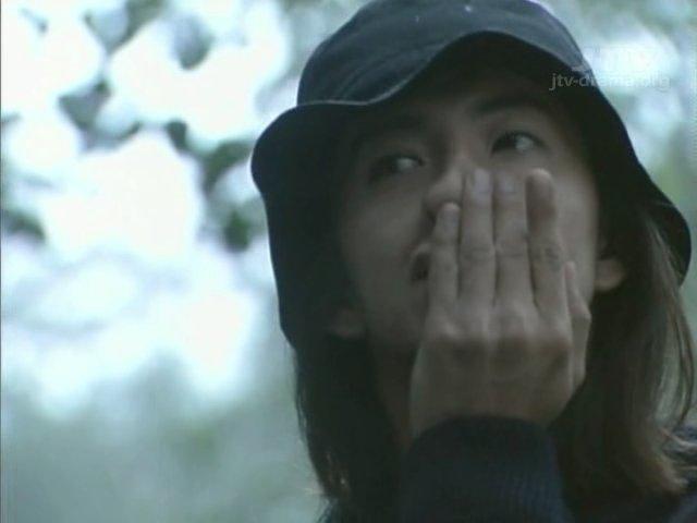 Kimura Takuya / Кимура Такуя / Тимка, Тимочка, Тимон  4 - Страница 2 0a2493c65de2