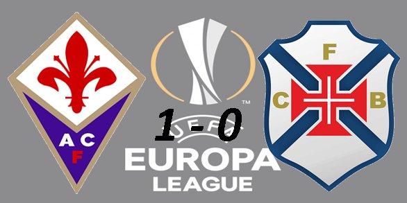 Лига Европы УЕФА 2015/2016 A424647449cd