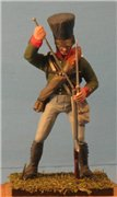 VID soldiers - Napoleonic prussian army sets Beb7ede3126ft