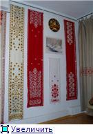 Выставка мастеров Запорожского края. A51b31184501t