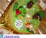 ТОРТИКИ на заказ в Симферополе - Страница 5 6799b423107dt