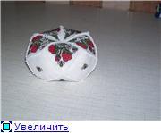 Февраль 2010. Бискорню-Пятиклинка - Страница 3 D432fcb6e077t