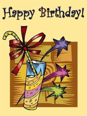 !!!С Днем Рождения!!! 375bc02ca3dd
