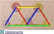 Наши модели и объяснение их понимания - Страница 5 E7c5f7f81903t