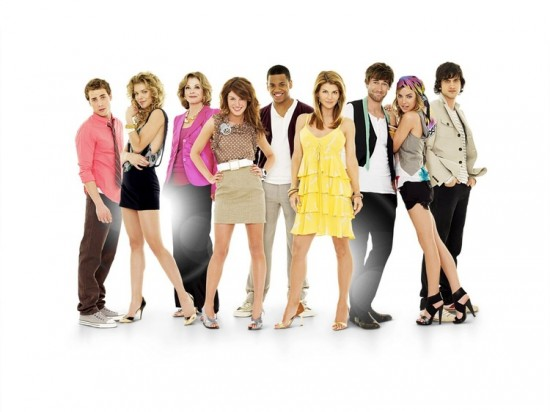 90210: новое поколение 4b8d43e0726e