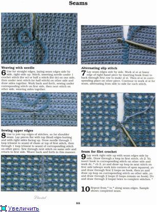 Crocheting_School_ Школа вязания крючком A33f7960d186t