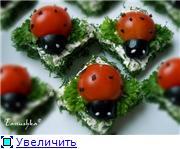 Идеи оформления блюд E0f1d5341bf1t