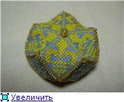 Февраль 2010. Бискорню-Пятиклинка - Страница 3 D9c34194556et