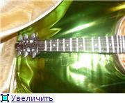 ТОРТИКИ на заказ в Симферополе - Страница 5 Cebd5c91f84bt