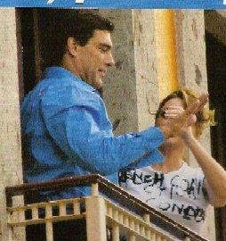 Очищенная любовь/Destilando Amor  - Страница 5 Fb60e2f1094a