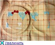ОТЧЕТЫ ЗА МАРТ МЕСЯЦ 2010 ГОДА - Страница 2 F460eb99f02et