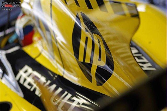 Renault F1 Team Ef5fb3c405fa