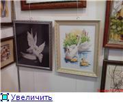 Выставка рукоделия в Киеве, март 2010 44ea01ef62d8t