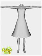 Мэши (одежда и составляющие) - Страница 4 54611d6f7fc5