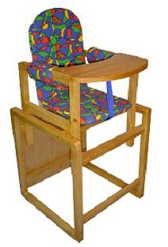 стульчик для кормления 3f5c4827c4de