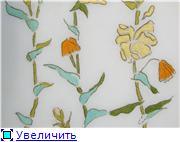 Творческая мастерская Kassiopea - Страница 2 6ba8ad311472t