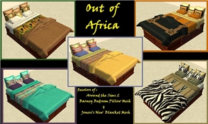 Постельное белье, одеяла, подушки, ширмы - Страница 3 619e46511995