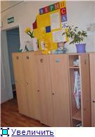 Детский сад № 104(Оренбург,ул.Берёзка 6) 233caedf4c2ft