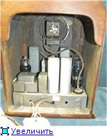 The Radio Attic - коллекции американских любителей радио. Ffcc4fdd0025t
