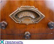 The Radio Attic - коллекции американских любителей радио. 883cfde08929t