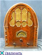 The Radio Attic - коллекции американских любителей радио. 8ee728ee6561t