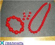 Украиночкины хвастушки 2b4e57717645t