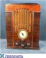 The Radio Attic - коллекции американских любителей радио. Bc24ae18fd59t
