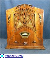 The Radio Attic - коллекции американских любителей радио. D6a1f9ab0052t