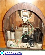 Philco; Radio & Television Corp.  Ba4521b6627at