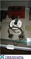 Радио и фарфор. Bf31eb9f399bt