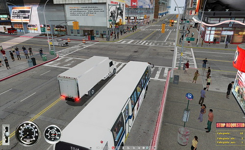 City Bus Simulator 2010: Extended Edition [2010/ENG/RUS/PC] 47a19fc3cf3b