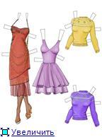 Куклы-вырезалки из бумаги - Страница 3 2b789a39e455t