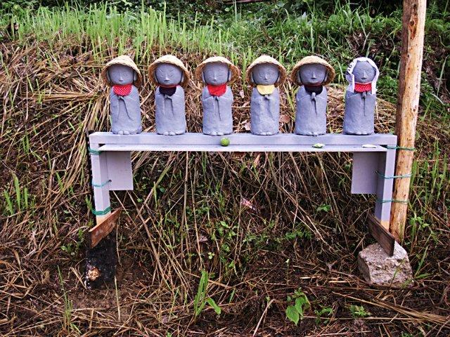Японские куклы 1535eabde68a