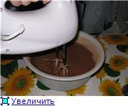 Праздничный торт Fe510d95ca63t